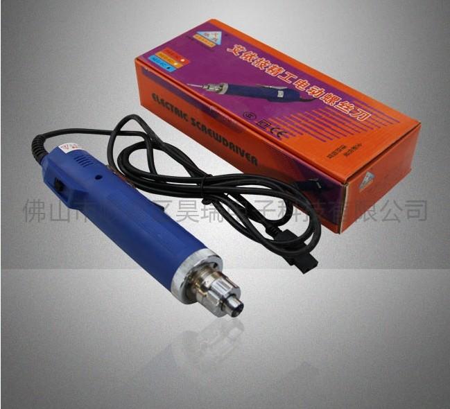 AEG-6C电批 电动螺丝刀 电动自动起子