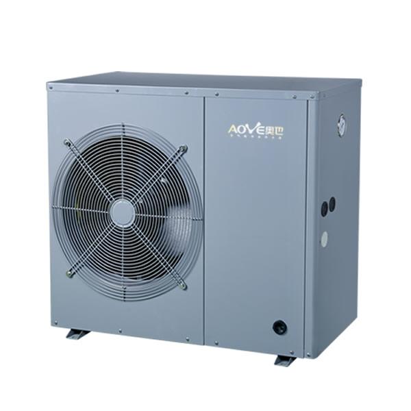 黑龙江省鸡西市梨树区空调热水设备、多功能热水设备、空调热泵