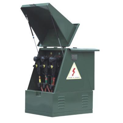 24kv欧式电缆分支箱
