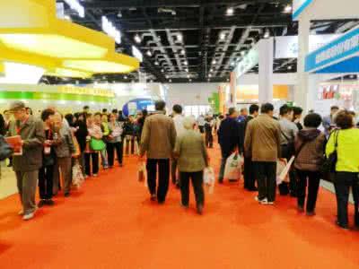 2019中国(河北)现代物流产业博览会丨现代国际物流展