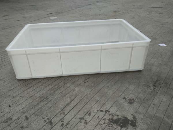 毕节塑料食品箱大白桶厂家