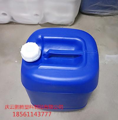 供应25公斤塑料桶