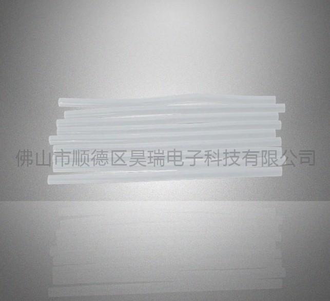 HR-OA熱熔膠 熱熔膠棒 家用手工熱熔棒