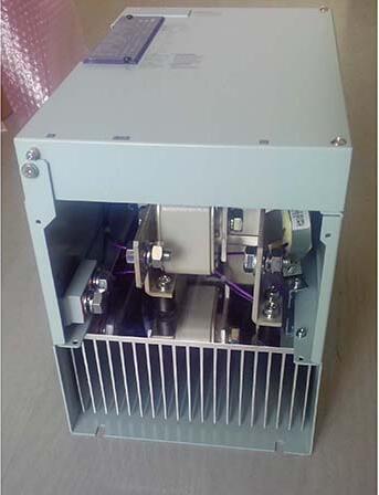 FUJI富士APR系列电力调整器RPNE2150-A,RPNE2250-T,RPNW4150-T西北总代理
