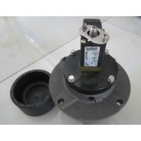 ALSTOM 阿尔斯通OPTIPOW105/OPTIPOW135活塞式脉冲电磁阀和膜片西北总代理
