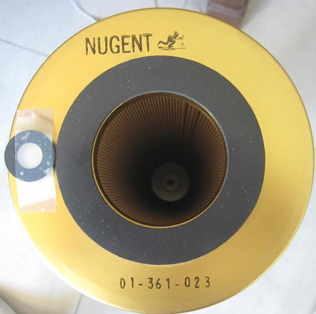 美国纽因特NUGENT滤芯01-361-023,30-150-219,01-388-013西北总代理