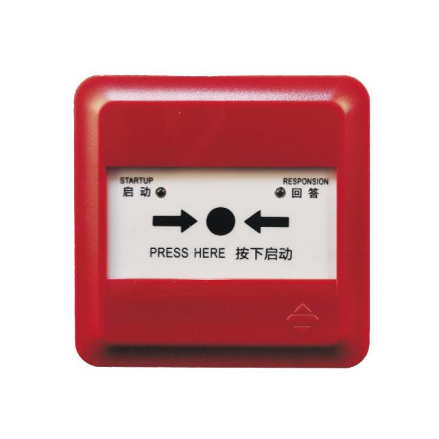 J-SAP-M-963消火栓按钮