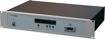 GB9215/B MP3播放机