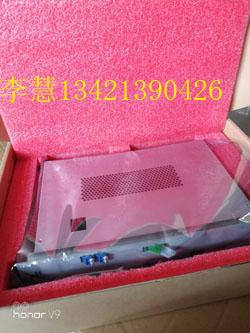 (155/622M)華為標準型光端機OSN2000