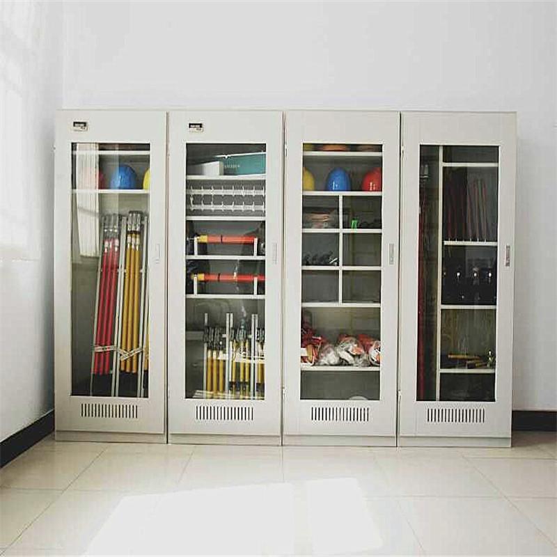 鑫宇电力安全工具柜专用工器具柜电力绝缘工具柜铁皮柜