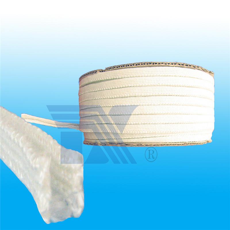玻璃纤维U型带