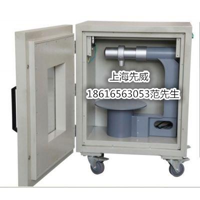 发热丝X射线检测仪/保险管结构封装检测/工业便携式X光机
