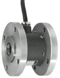 NTS压缩型称重传感器