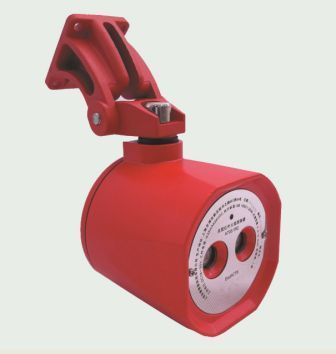 A705/IR2双波段红外火焰探测器