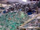 江蘇專業二手回收倉庫積壓物品閑置物品
