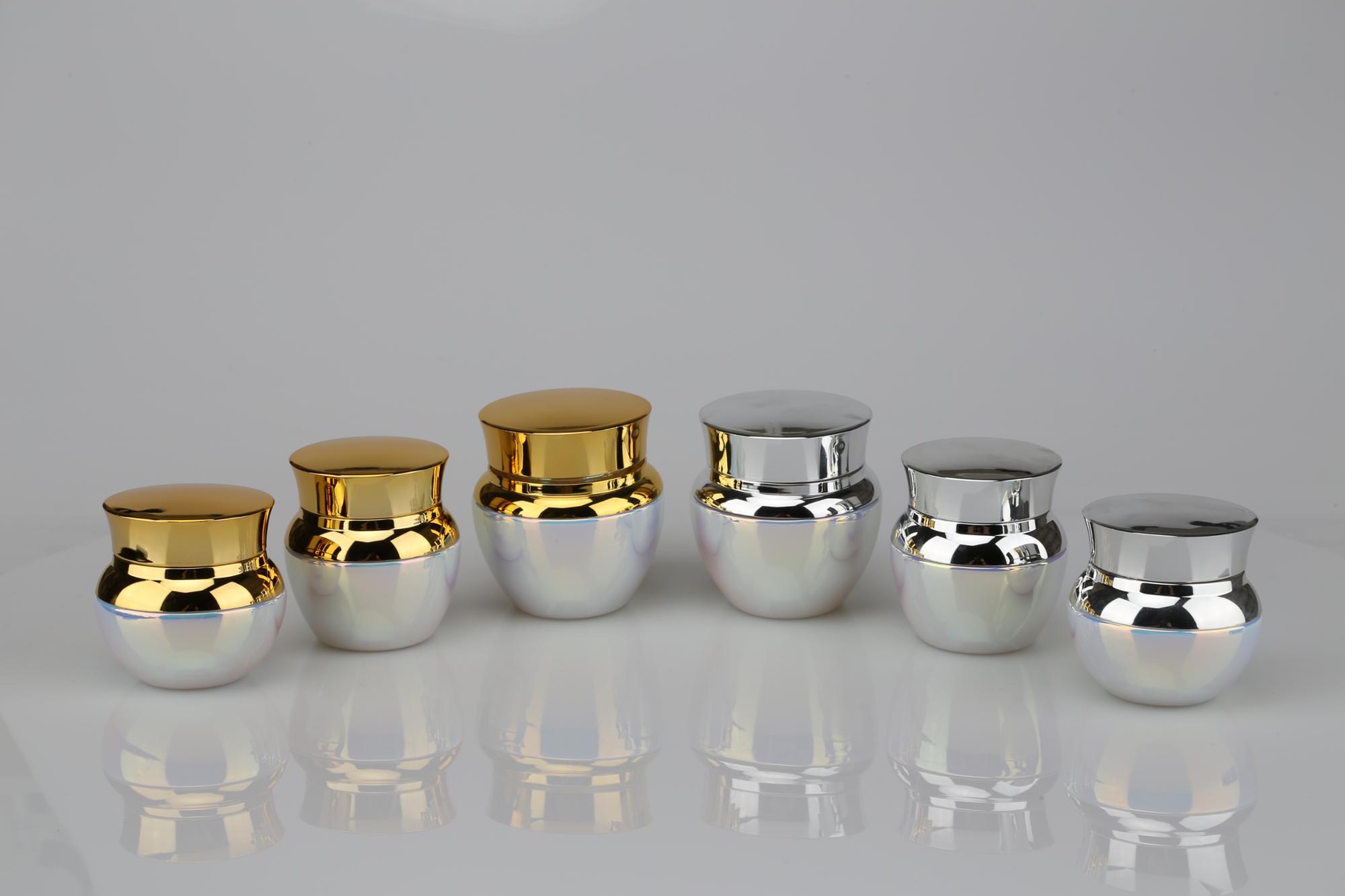 玻璃瓶电镀厂,玻璃瓶电镀加工厂,广州玻璃瓶电镀厂