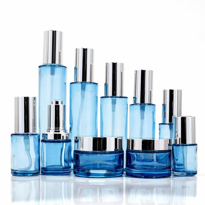 玻璃瓶烤漆厂,玻璃瓶喷漆厂,玻璃瓶喷涂厂,玻璃瓶喷油厂,玻璃瓶电镀厂