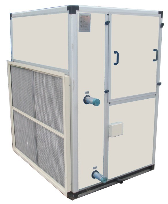 山东立柜式空调机组厂家专业生产