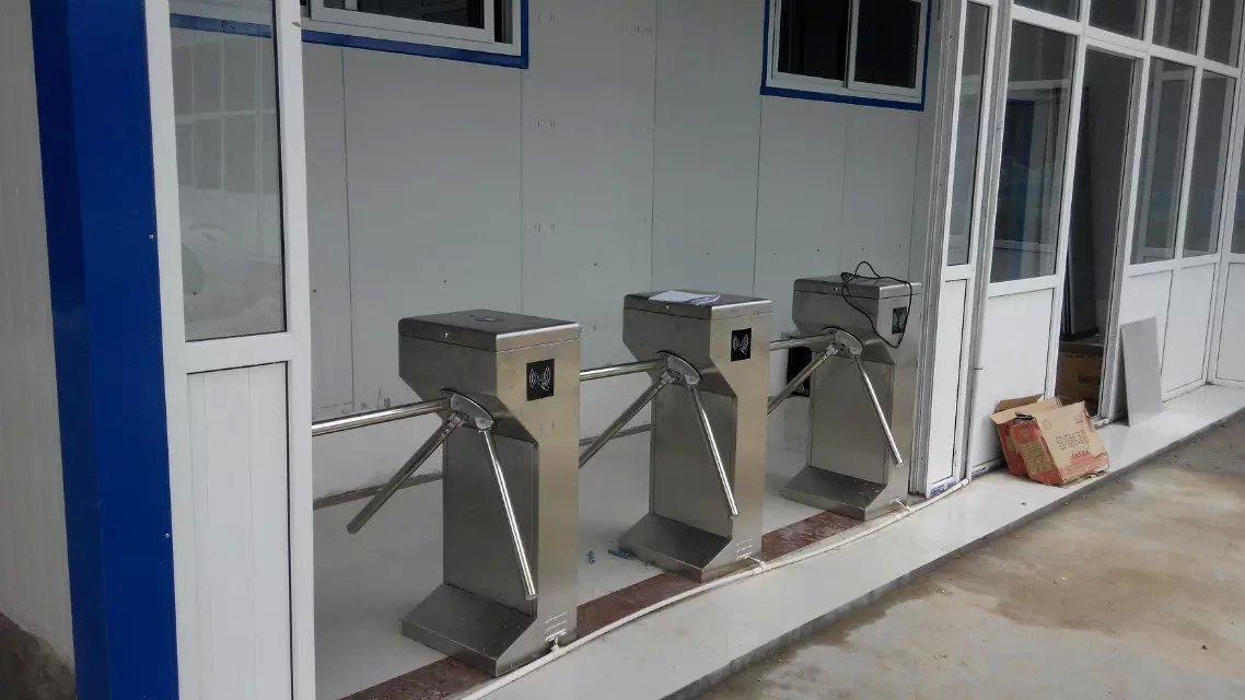 茂名游泳馆通道门禁系统,游泳池刷卡系统,游泳馆票务系统