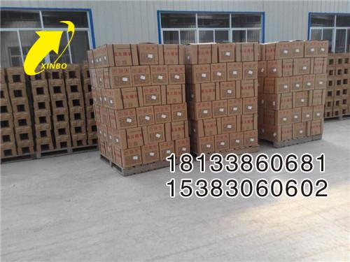 直销防火模块 安防认证防火模块价格 隆泰鑫博防火模块厂家