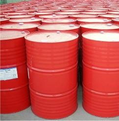 山东省聚氨酯黑白料生产厂家|通用硬质聚氨酯泡沫组合聚醚