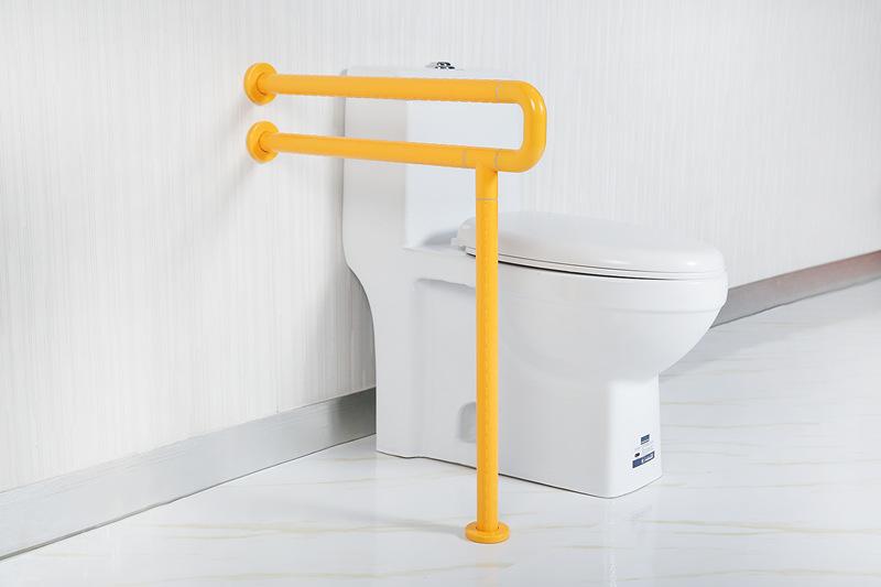 淋浴间防滑扶手 老年人厕所扶手