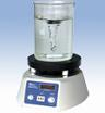 5250A磁力搅拌器