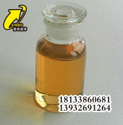 焦油破乳剂 国标焦油破乳剂配方 隆泰鑫博破乳剂厂家