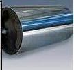 HA高效鍍硬鉻添加劑