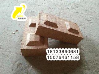 阻火模块生产厂家 隆泰鑫博3c认证阻火模块价格