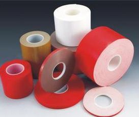 泡棉胶带产品描述: