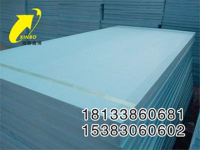 挤塑板源头厂家 消防认证挤塑保温板价格 国标B2挤塑板
