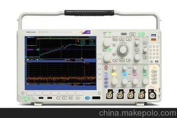 MDO4104-3回收MDO4104-3示波器