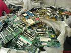 江苏上海工厂积压库存回收转产清仓等电子元器件回收