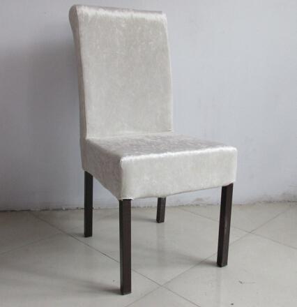 专业供应酒店家具供应金属个性椅,金属软包椅,个性餐厅椅