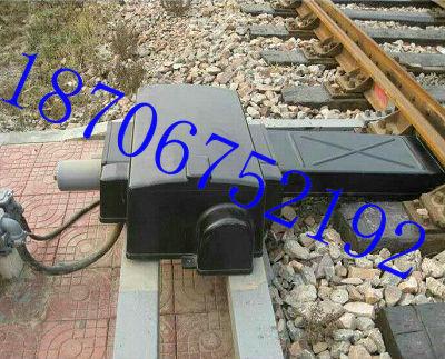 转辙机防护罩陕西鸿信铁路设备有限公司