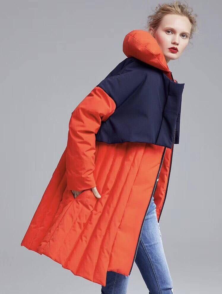 原創服裝尾貨|品牌折扣女裝庫存|秋冬時尚女裝批發