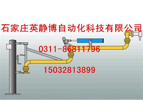 長期提供各種氨水鶴管