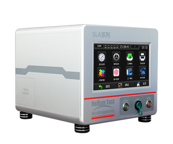 氣密性檢測儀,氣密性檢測設備多通道氣密性檢測儀