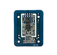 M104HX RFID 读写模块15693协议