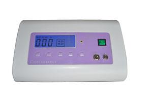 供應ZYY-9型紫外線治療儀(液晶顯示)