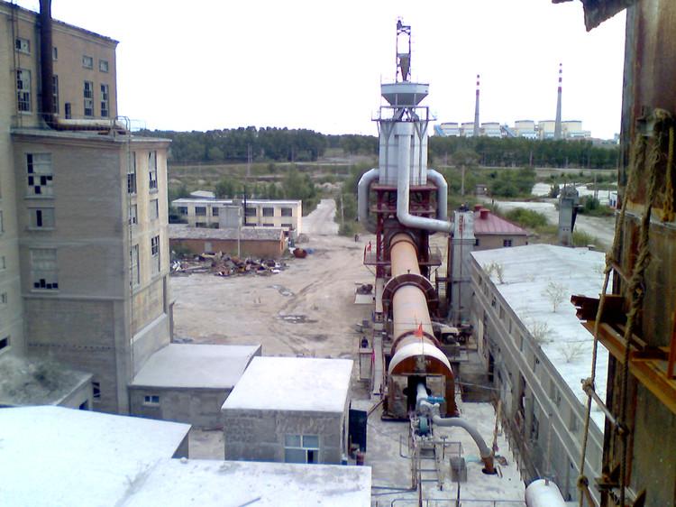 江苏承接大型钢结构厂房拆除宾馆拆除厂房拆迁工厂设备报废处理