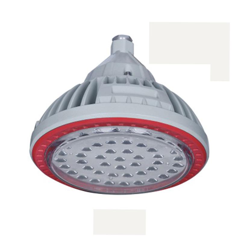 防爆免维护LED泛光灯BLD88厂家直销