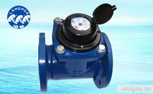连云港浪花水表,IC卡水表,光电远传水表,机械水表