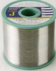 专业代理销售铝材焊接锡线,解决铝材难焊接问题