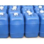 瓷砖背胶乳液BT-7009,高强度,耐水耐盐酸,耐严寒高温,即刷即贴