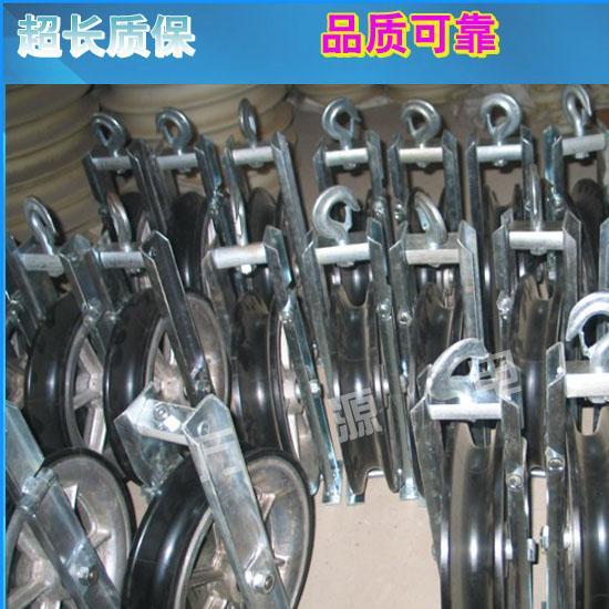ca888亚洲城娱乐官网508大直径yzc88手机版ca亚洲城下载yzc88滑轮批发价格