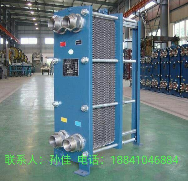 秦皇岛板式还认为专业生产厂家