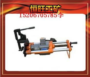 高效率GZD-32电动钢轨钻孔机,厂家生产现货供应