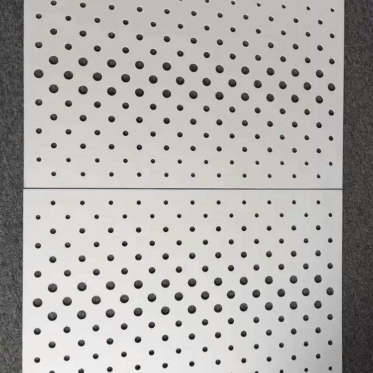 天津幕墙铝单板冲孔加工